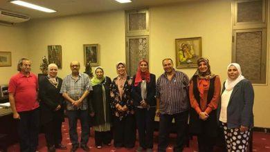 صورة الأوبرا تعلن المحاور البحثية لمؤتمر الموسيقى العربية في دورته الـ 30