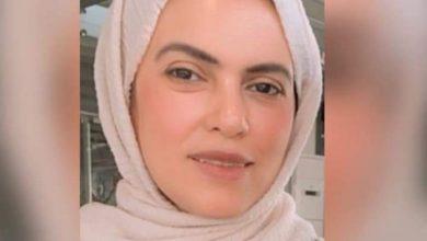 صورة ترند نيوز تصحح مدلول الحقوق بالعقول باستضافة حافظة القرآن حنان محمد