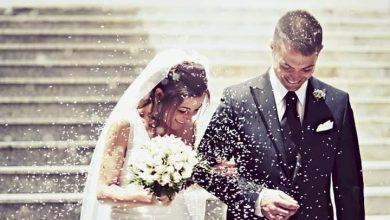 صورة الزواج سنة الحياة أم قيد مميت؟.. التعاملات الزوجية تتحول إلى واقع مأساوي وسفيح من الدماء