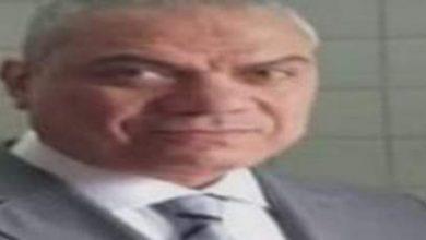 """صورة السيرة الذاتية لمدير أمن المنيا الجديد """"اللواء محمد عبدالتواب حسان"""""""