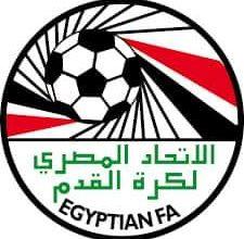 صورة اتحاد الكرة يقرر تأجيل الدوري الممتاز بعد مباراة الأهلي وأسوان