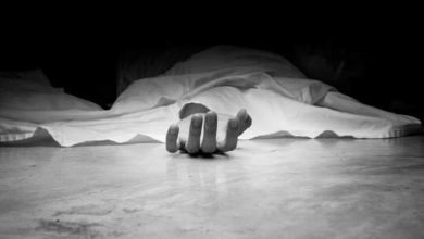 صورة التحقيقات في مقتل مريض نفسي.. شقيقه قطع جثته بمنشار