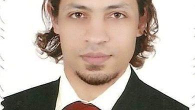 صورة محمود العميد يكتب.. لو كنت طبيباً
