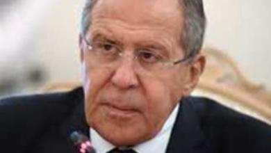 صورة روسيا علي خط أزمة سد النهضة.. مطالب بشأن الملء الثاني بشكل أحادي