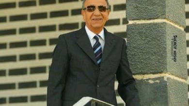 صورة النائب وحيد عامر يشيد بإنجازات المستشار عبد الوهاب عبدالرازق