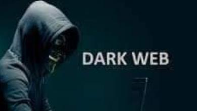 """صورة العالم الخفى.. الإنترنت المظلم """"الدرك ويب والديب ويب"""""""