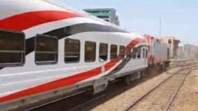 صورة النقل: بالتنسيق مع الجانب الإسباني ٢٣ قطارا محدث و ٥٥ قطار مكيف جديد