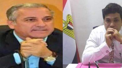 صورة نبيل أبوالياسين: يُهاجم بعض الصحف المصرية والعربية ومواقع إخبارية ••شاهد السبب