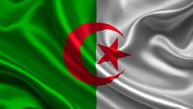 صورة الجزائر تتفق مع 13 دولة لطرد إسرائيل من الاتحاد الإفريقي