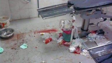 صورة الإهمال يحاصر قرية دلجا بالمنيا.. الأهالي: نعاني انعدام الخدمات والوحدات الصحية خالية من الأطباء