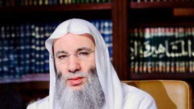"""صورة خلال ساعات.. سماع أقوال محمد حسان فى جلسة محاكمة المتهمين بـ""""خلية إمبابة الإرهابية"""""""