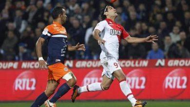 صورة تعرف على نتائج مباريات اليوم في الدوري الفرنسي