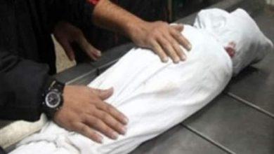 صورة التحقيق في واقعة مصرع تلميذ صعقا بالكهرباء في سوهاج