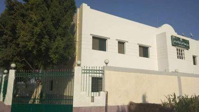 صورة قرية أولاد مرجان تحلم بمركز شباب ومكتب بريد