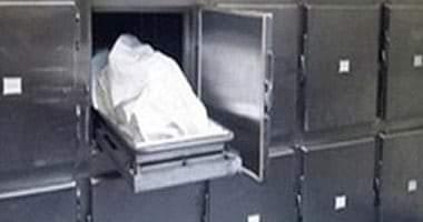صورة وفاة فتاة بعد تناولها قرص غلة سام في محافظة المنيا