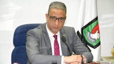 صورة محافظ الفيوم يطالب جامعة الأزهر بتنظيم قوافل طبية وتنموية أخرى إلى القرى