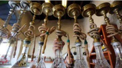 صورة التنمية المحلية: حظر الشيشة في المقاهي واستمرار غلق المخالف منها