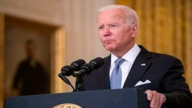 صورة أبرز تصريحات بايدن في خطابه حول أفغانستان