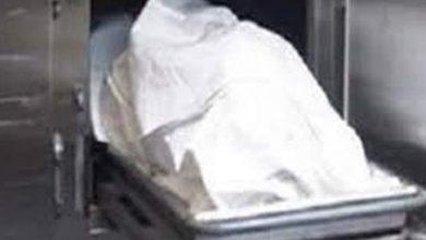 صورة أمن أسوان يكشف لغز العثور على جثة مزارع في منطقة جبلية بإدفو