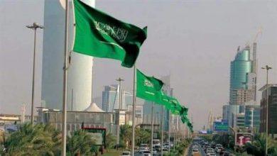 صورة الداخلية السعودية تنفذ حكم القتل قصاصاً بأحد مواطنيها