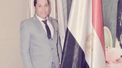 صورة مدير العلاقات بالنادي الملكي الدبلوماسي يهنئ طلبة الثانوية العامة لتفوقهم