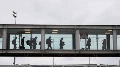 صورة هولندا تحمل الولايات المتحدة المسؤولية عن فشل رحلة إجلاء من كابل