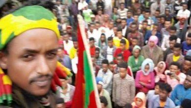 صورة الحكومة الأثيوبية تسحب السيولة النقدية من جميع البنوك