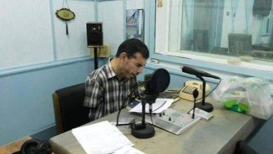 صورة نماذج مشرفة.. الاستاذ رضا عبدالسلام رئيسا لإذاعة القرآن الكريم