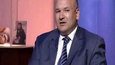 """صورة الجنايات تؤيد استمرار حبس البرلماني السابق علاء حسانين 45 يوما بقضية """"الآثار الكبرى"""""""