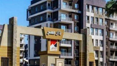 صورة الإسكان: سحب أكثر من 47 ألف كراسة شروط لحجز وحدات المبادرة الرئاسية سكن لكل المصريين 2