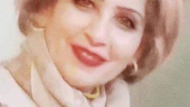 صورة ماجدة الدسوقي تكتب.. (الهجرة غير الشرعية)