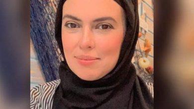صورة الدين معاملة.. حنان محمد تتناول المشكلات الزوجية وحلولها