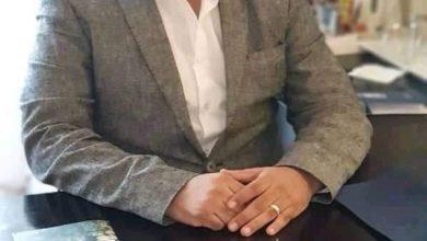 صورة أنواع تصلب الشرايين.. حوار خاص مع دكتور علاء نصر