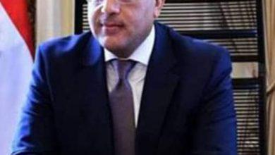 صورة توجيهات رئاسية باستعادة الوجه الحضاري للأقصر