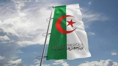 صورة رئيس منظمة الحق : لابد من تحرك عربي سريع لإحتواء أزمة الجزائر مع المغرب