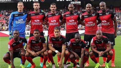 صورة ليل يحقق الفوز الأول في الدوري بعدما أقصي مونبيليه بصعوبة