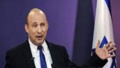 صورة رئيس منظمة الحق يرد على إدعاءات صحيفة معاريف العبرية