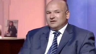 صورة تجديد حبس سائق النائب السابق علاء حسانين في اتهامه وآخرين بالتنقبب عن الآثار