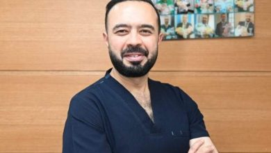 صورة أحمد عاصم: الحقن المجهرى يحل مشاكل العقم الناتج عن بطانة الرحم المهاجرة