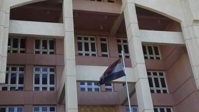 صورة بسبب فيديو فاضح.. الإعدام لـ8 متهمين في قضية نجع سالم بنجع حمادي بتهمة قتل اثنين