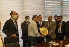 صورة جمعية مطوري القاهرة الجديدة تناقش مشاكل المطورين مع العاصمة الإدارية