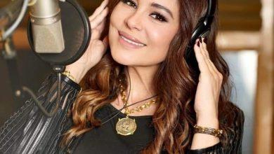 صورة كارول سماحة تعلن سبب تأخير ألبومها الجديد وتشوق جمهورها بأغنية فرحة جدًا قريبًا