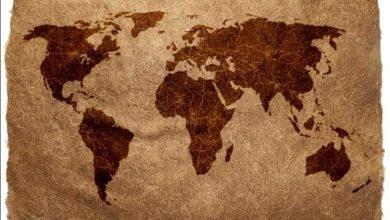 صورة هل تتأثر أمريكا بأحداث المناخ في شمال أفريقيا؟