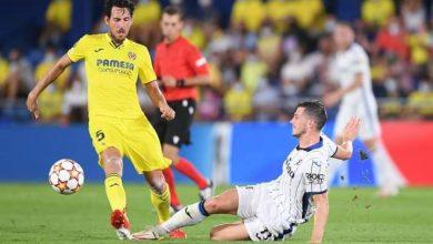 صورة دينامو كييف يتعادل سلبيا مع بنفيكا في دوري أبطال أوروبا