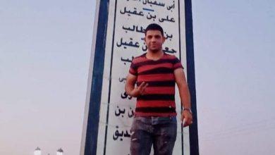 صورة البلطجة واللامبالاه يتسببان في مقتل شاب ثلاثيني بمطاي بمحافظة المنيا