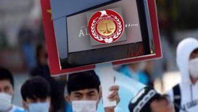 صورة شاهد هجوم نبيل أبوالياسين على شركة آبل بعد حذفها القرأن الكريم