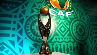 صورة جولة على أبرز نتائج مباريات اليوم من دوري أبطال أفريقيا