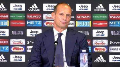 صورة تعرف على نتائج مباريات الدوري الايطالى اليوم